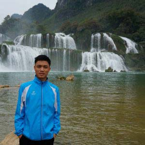 Ba Be Lake – Ban Gioc Waterfall – Ha Giang 5D4N