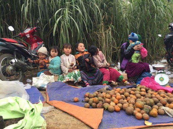 Ba Be National Park – Ha Giang 4 days 3 nights
