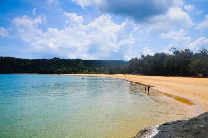 Vietnam among best places for last-minute travel plans