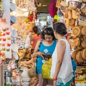 Saigon a top five city for single travelers