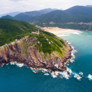 Phu Yen, Vietnam's land of the rising sun