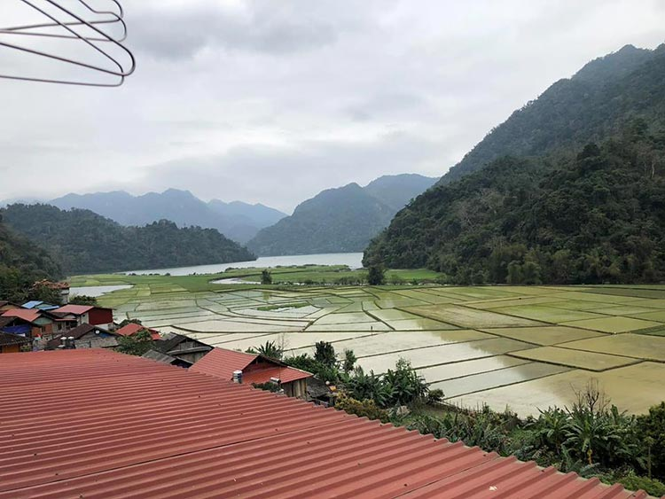 8-Day Off The Beaten Path In North Vietnam