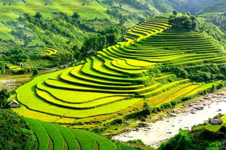8-Day Off The Beaten Path In North Vietnam